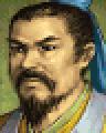 Tian Feng (ROTK2PS)