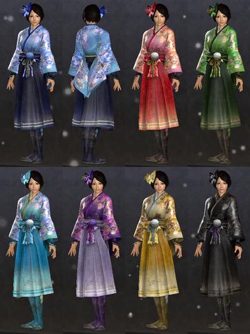 File:DW7E Female Costume 47.png