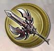 File:1st Rare Weapon - Tadakatsu.png