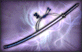 File:3-Star Weapon - Sword of Justice.png