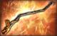 4-Star Weapon - Serpent Trinity