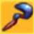 File:Chaos Staff (YKROTK).png