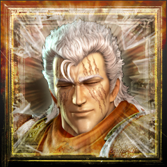 File:FNS2 Trophy 41.png