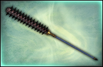 Cudgel - 2nd Weapon (DW8)