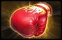 DLC Weapon - Knockout Blow
