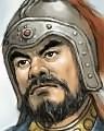 Guo Si (ROTK7)