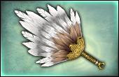 File:War Fan - 2nd Weapon (DW8).png