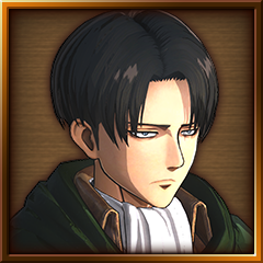 File:AOT Trophy 39.png