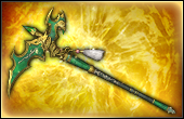 File:Dagger Axe - 6th Weapon (DW8XL).png