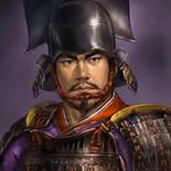 Ieyasu Tokugawa (NAIT)