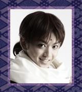 File:Isato-haruka2-theatrical.jpg