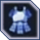 File:Spirit Armor Icon (WO3).png