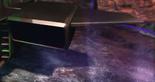 Titan Wing 10 (FI)