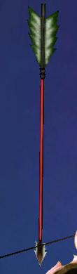 File:Arrow - 5th Weapon (DW8).png