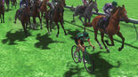 Championjockey-dlc03-02