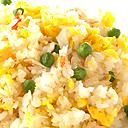 File:Cooking Navigator Recipe 198.png
