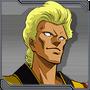 Dynasty Warriors - Gundam 3 Trophy 8