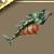 File:Skullfish (HWL).png