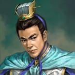 Wang Jing (ROTK11)
