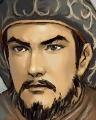 Deng Ai (ROTKI)