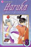 Haruka-comic-vol6cover