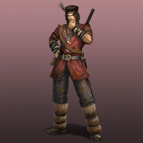 File:LuMeng-DW7-DLC-Wu Fairytale Costume.jpg