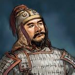 Zang Ba (ROTK9)