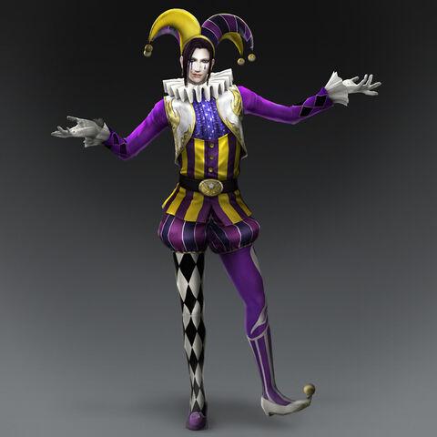 File:Zhang He Job Costume (DW8 DLC).jpg