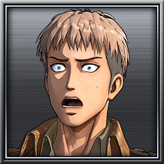 File:AOT Trophy 17.png