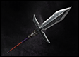 File:Lunar Spear (SW).png