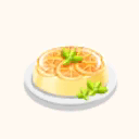 File:Orange Bavarois (TMR).png