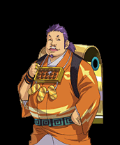 File:Pokemon Conquest - Generic Merchant.png