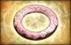 Big Star Weapon - Wind Fire Donuts