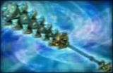 File:Mystic Weapon - Pang De (WO3U).png