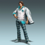 SimaZhao-dw7-dlc-School of Jin