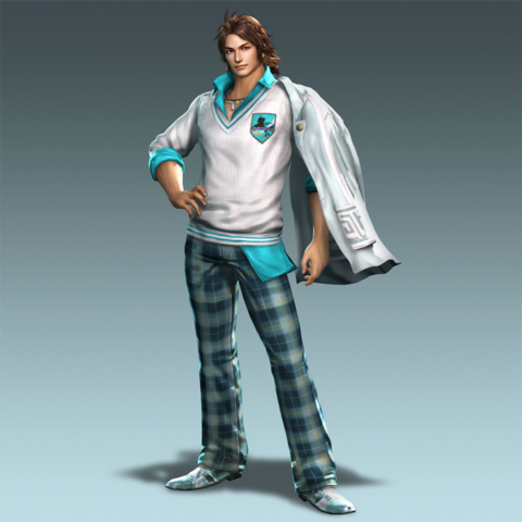 File:SimaZhao-dw7-dlc-School of Jin.PNG