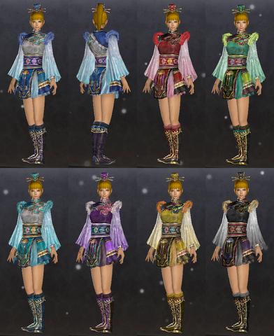 File:DW7E Female Costume 06.png