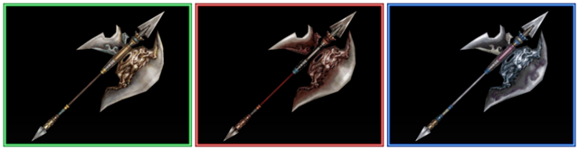 File:DW Strikeforce - Twin Pikes 8.png