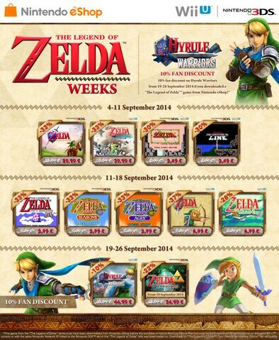 File:Hyrulewarriors-fandiscountflyer.jpg