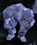 Ice Golem (LLE)