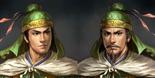 Jiang Wei (ROTK11)