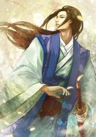 Kojiro Sasaki (TKD)