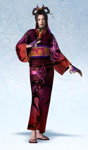 File:No Yukata Costume (SW4E DLC).jpg