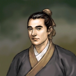 Yin Shang (ROTK9)