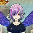 File:Dark Fairy 2 (HWL).png