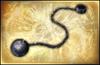 Flail - DLC Weapon (DW8)