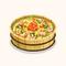 Chirashi Sushi (TMR)