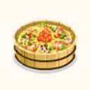File:Chirashi Sushi (TMR).png