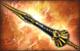 4-Star Weapon - Impaler