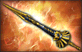 4-Star Weapon - Impaler